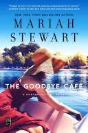 The Goodbye Café : chesapeake diaries series, comes the next...