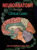 Neuroanatomy Through Clinical Cases 2nd Ed   Neuroscience 4th Ed