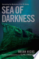 Book Sea of Darkness