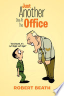 download ebook just another day at the office pdf epub