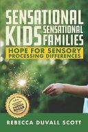 Sensational Kids Sensational Families