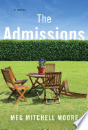 The Admissions Book PDF