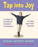 Tap Into Joy