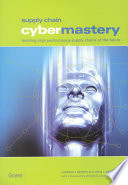 Supply Chain Cybermastery