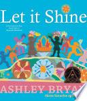 Let it Shine Book PDF