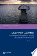 Government Guarantees