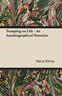Tramping on Life   An Autobiographical Narrative