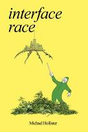 Interface Race