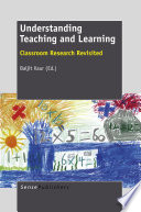 Understanding Teaching and Learning