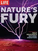 life nature s fury