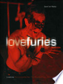 Lovefuries