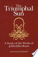 The Triumphal Sun