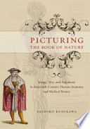 download ebook picturing the book of nature pdf epub