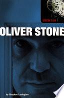 Virgin Film  Oliver Stone