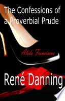 Confessions of a Proverbial Prude