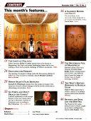 The Catholic World Report
