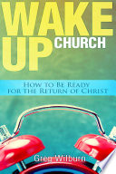 Wake Up Church : ...