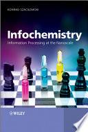 Infochemistry