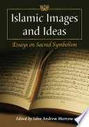 Islamic Images and Ideas