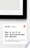 The A Z Of The International Art Market