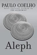 Aleph-book cover