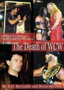 download ebook the death of wcw pdf epub