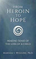 From Heroin To Hope