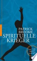 Spirituelle Krieger