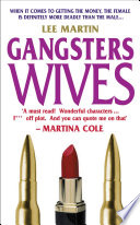 Gangsters Wives On The Surface Sexy Confident