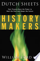 download ebook history makers pdf epub
