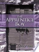 The Apprentice Boy