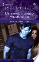 Unsanctioned Memories