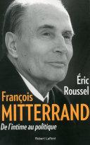 Fran  ois Mitterrand