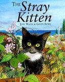 The Stray Kitten