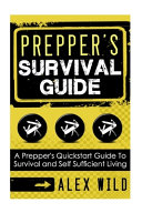 Prepper S Survival Guide