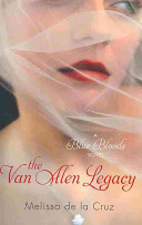 download ebook the van alen legacy pdf epub