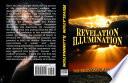 Revelation Illumination Pdf/ePub eBook