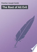 download ebook the root of all evil pdf epub