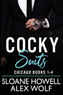 Cocky Suits Chicago