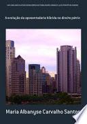 A Aplicabilidade Da Aposentadoria HÍbrida Aos Trabalhadores Urbanos À Luz Do PrincÍpio Da Isonomia