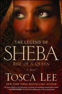 download ebook the legend of sheba pdf epub