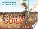 Exploring Soils Book PDF