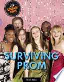 Surviving Prom