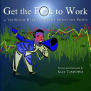 Get the F  k to Work Book PDF