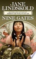 Ebook Nine Gates Epub Jane Lindskold Apps Read Mobile