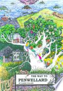 The Way to Penwellard