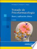 Tratado de Psicofarmacología