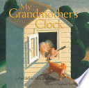 My Grandmother s Clock