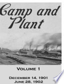 Camp and Plant