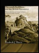 Theravada Buddhism and the British Encounter Book
